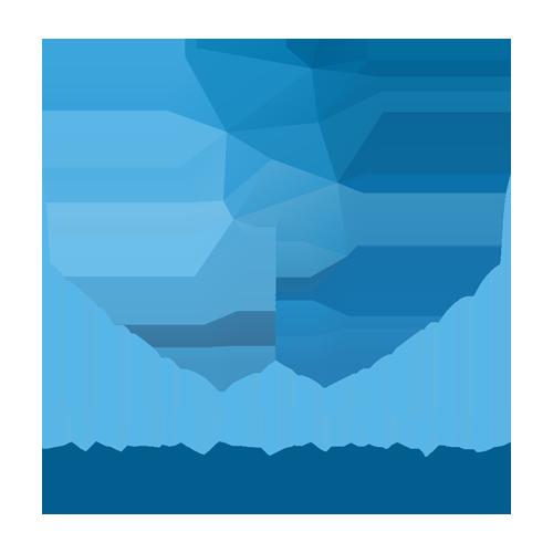 Studio Dentistico Simonelli